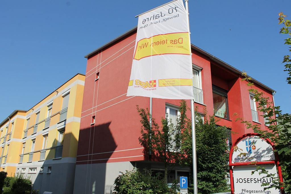 ASB-KA_Homepage_Josefshaus-Ubstadt_seitliche-Ansicht.JPG