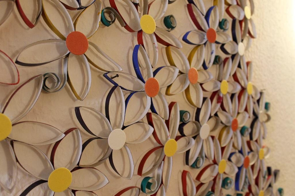 ASB-KA_Homepage_Josefshaus-Ubstadt_Blumen-Installation.JPG