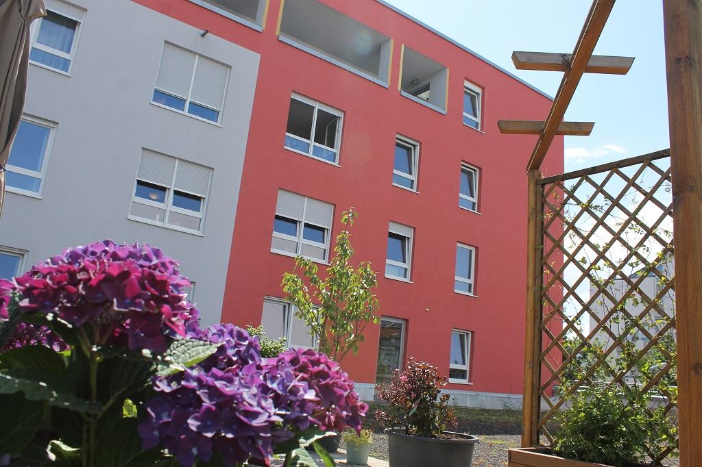 ASB-KA_Roomtour-Haus-Lucia-Hug_Oberreut_05_Onlineversion.JPG