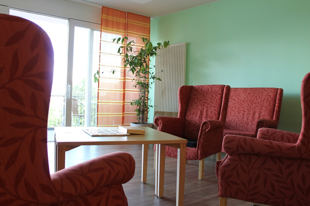 ASB-KA_Roomtour-Haus-Lucia-Hug_Oberreut_08_Onlineversion.JPG